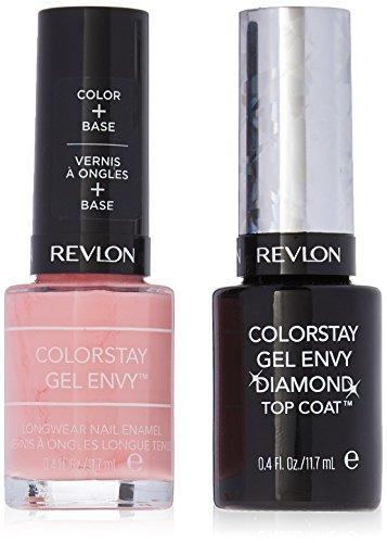 Revlon ColorStay Value Packs Cardshark