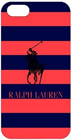 Classical Series Attractive New Polo Ralph Lauren Phone Case Cover ...