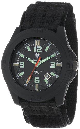 smith-wesson-mens-sww-12t-r-soldier-tritium-h3-black-nylon-strap-watch