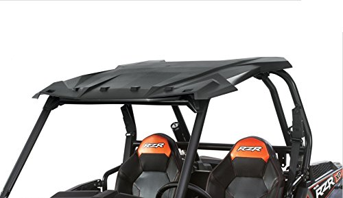 Polaris 2879442 Poly Sport Roof by Polaris (Image #2)