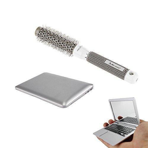 garrelett-handy-macbook-shaped-mirror-mini-compact-makeup-cosmetic-mirror-folding-travel-mirror-perf