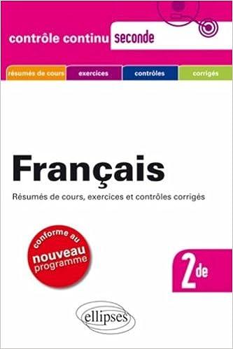 Pdf Livres Sites De Telechargement Page 4