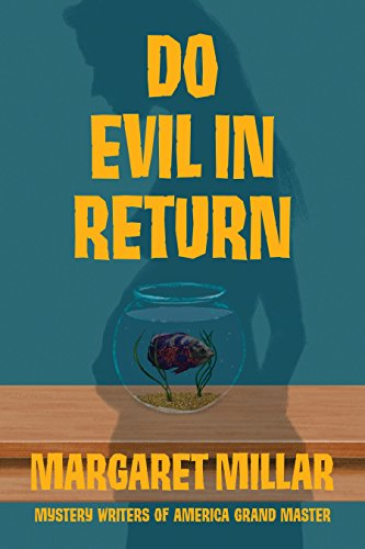 Do Evil in Return