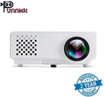 Upto 30% off on projectors and cameras