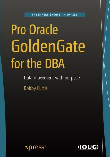 Oracle Applications Dba Field Guide Pdf