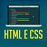 HTML AND CSS: AN A TO GUIDE ON HTML AND CSS
