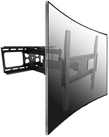 TV Soporte de Pared para Grundig 49 GUB 9688 123 cm (49 Pulgadas ...