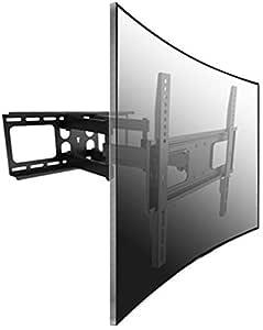 Soporte para televisores de LG 49uh850 V, 123 cm (49 Pulgadas ...