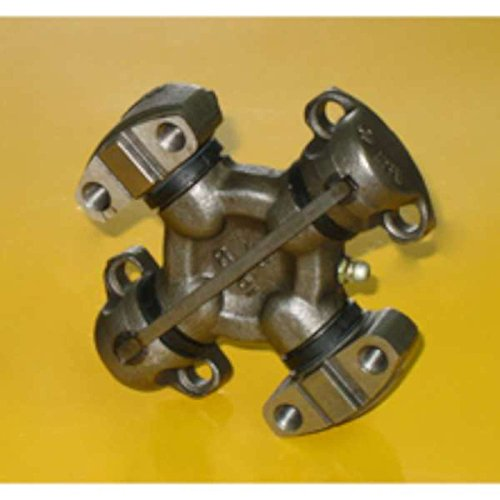 9K3969 By Caterpillar A Aftermarket CTP New Spider q7p1WUZO