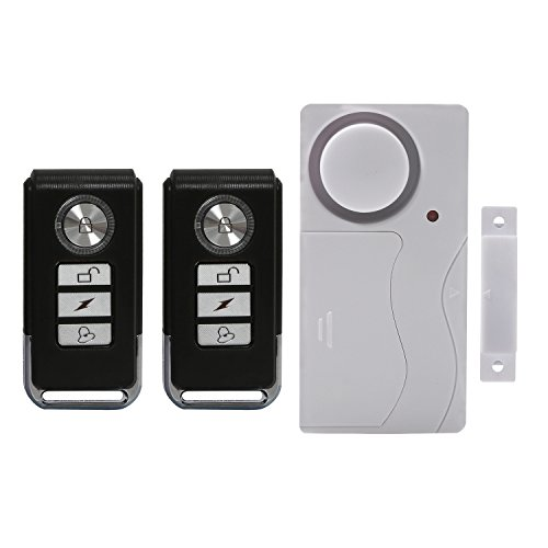 wsdcam-wireless-anti-theft-remote-control-door-and-window-security-alarms-w-2-x-remote-control