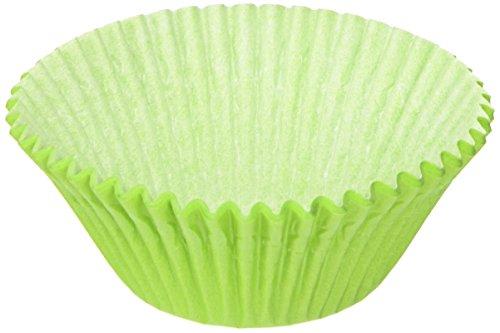 500 jumbo cupcake liners - 4