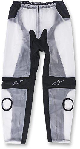 Rainman Pants - 3