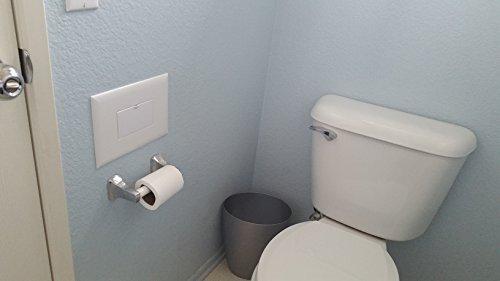 Wall Tissue Dispenser - Forever Fresh In-Wall Wet Wipe Dispenser