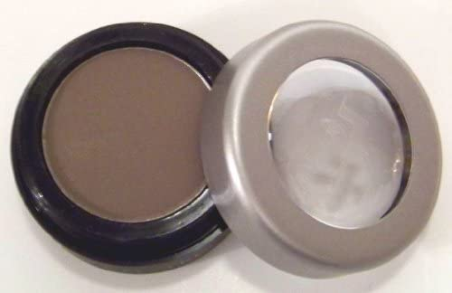 Trucco Reflective Eye Shadow, Root Beer