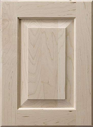 Cabinet Doors N More 13 W X 28 H X 3 4 Replacement