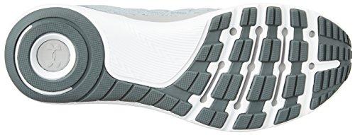 Under Armour Speedchain Scarpe Da Corsa - SS17 Overcast Gray/White/Steel