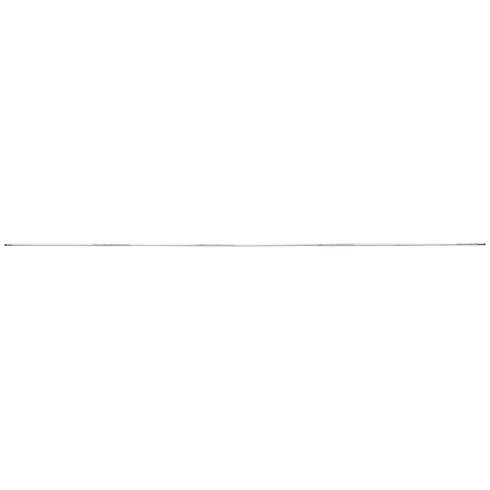 Hi-Flex Glow Rod w/Splinter Guard Coating, 6-Foot Klein Tools 56406