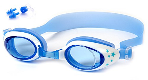 b0195ed0147 Veriya Kids Swimming Goggle