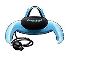 Posture Pump POS1100S Cervical Disc Hydrator, Standard Version