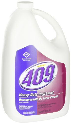 Formula 409 COX00014 Heavy-Duty Degreaser from Formula 409