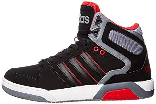 adidas neo basketball