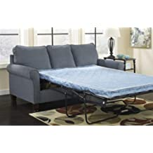 Amazon zeth sleeper sofa