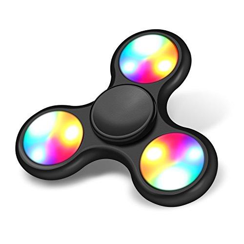 Spinner Control Funcorn Anxiety Children