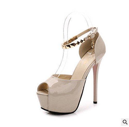 Sandals BAJIAN Sandals Sandals For Low LI heelsWomen Flop Boho Sandals High Beach Summer Casual Flat Women Heel Shoes Flip Women's Or1trx8