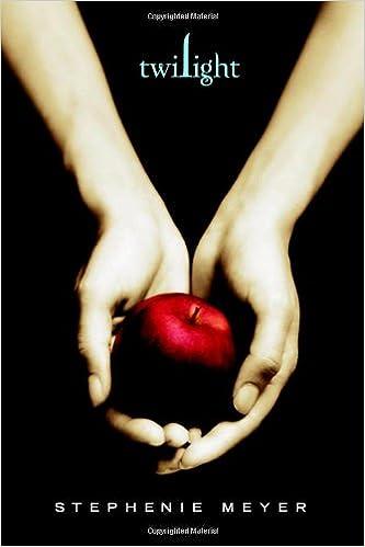 `OFFLINE` Twilight. Familiar Espana entres servicio surface muchas bullet