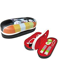 Mens Eyeglass Cases | Amazon.com