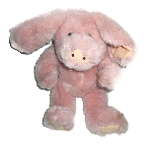 Boyds Bears Rosie O'pigg Plush Pig