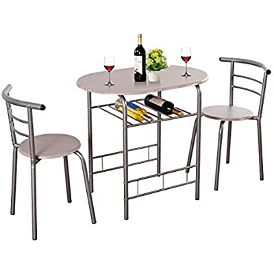 giantex-3-piece-dining-set-compact