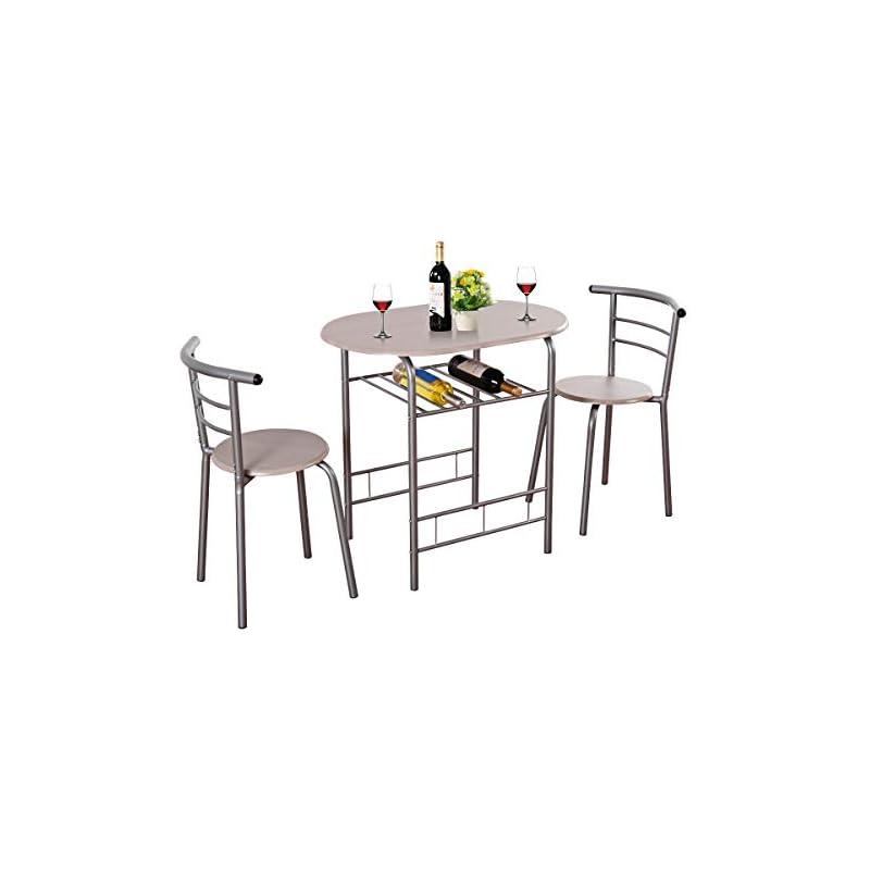 giantex-3-piece-dining-set-compact