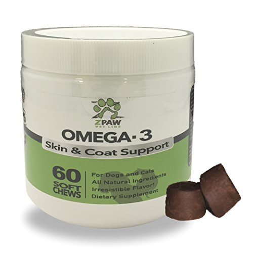 omega 3 and 6 cat food - 4