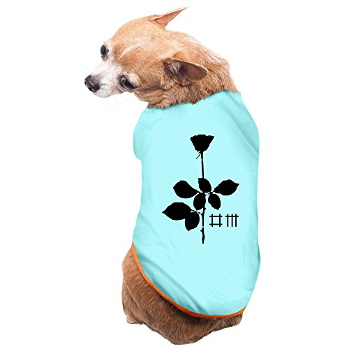 depeche-mode-rock-band-violator-albums-custom-dog-dress