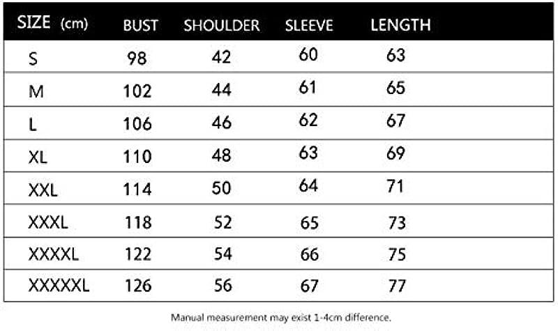 MEN.CLOTHING-LEE 3D-Druck Langarmpullover Mode lässig Męskiepullover abstract-XW70-5_S: Odzież