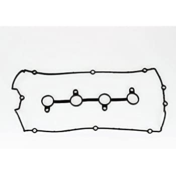 Amazon Com Cylinder Valve Cover Gasket Fits For 99 05 Hyundai