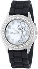 9806c6c8400 Disney Mickey Mouse Limited-Edition Watches Sold Out - Swiss AP ...