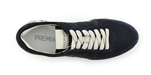 PREMIATA Sneaker Hanzo 2910