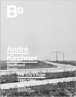 Kirchner Berlin the