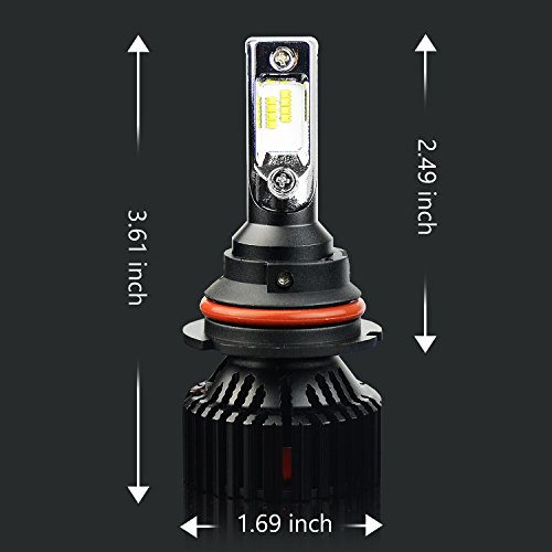 JDM-ASTAR-Newest-Version-G4-8000-Lumens-Extremely-Bright-AEC-Chips-9007-All-in-One-LED-Headlight-Bulbs-Conversion-Kit-Xenon-White