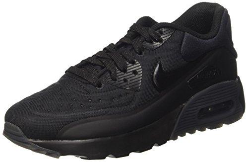 Nike Jungen 844599-008 Turnschuhe Mehrfarbig