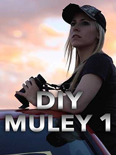 Clip: DIY Muley 1