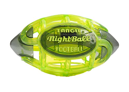 NightBa LED Football