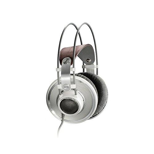 - AKG K701 | Reference Class Premium Heaphones