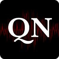 QuakeNews