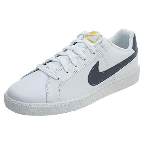 - NIKE Court Royale Mens Style: 749747-105 Size: 7.5