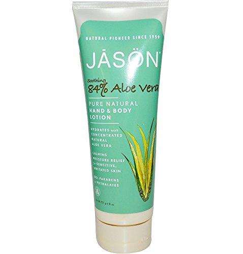 jason-natural-products-hand-and-body-lotion-aloe-vera-8-fl-oz