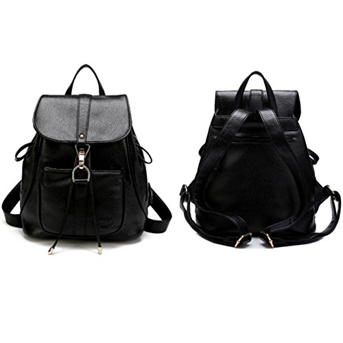 Mode Simple Femme Sac a Sacs main xwFqnOPTz