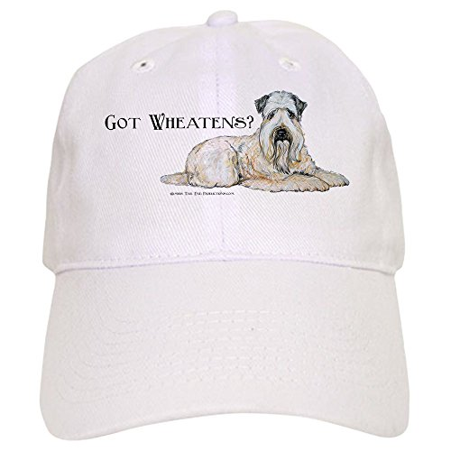 cafepress-wheaten-terriers-got-wheaties-cap-baseball-cap-with-adjustable-closure-unique-printed-base